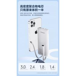 korea rote miso paste 400g