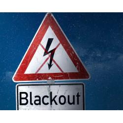 KIKKOMAN Soja-Sauce - 500 ml