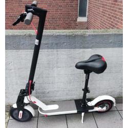 Tofu Haut 60g