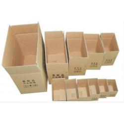 sushi essig- 250 ml