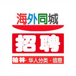 Tofu frittiert  Sushi 240g