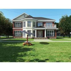 LED p10 Modul 1RGB