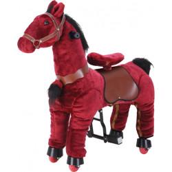 led 模组5V电源