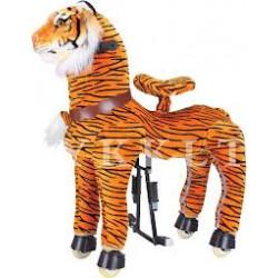 LED P3.75 单红色室内屏