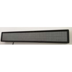 LED P3.75 ROTER...